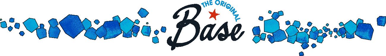 base_title_line